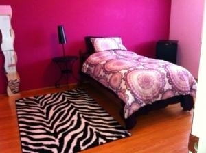 Pink_Bedroom-1