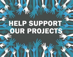 SupportProjects