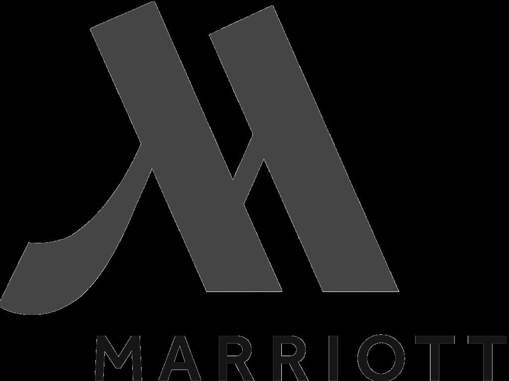 marriott_bw