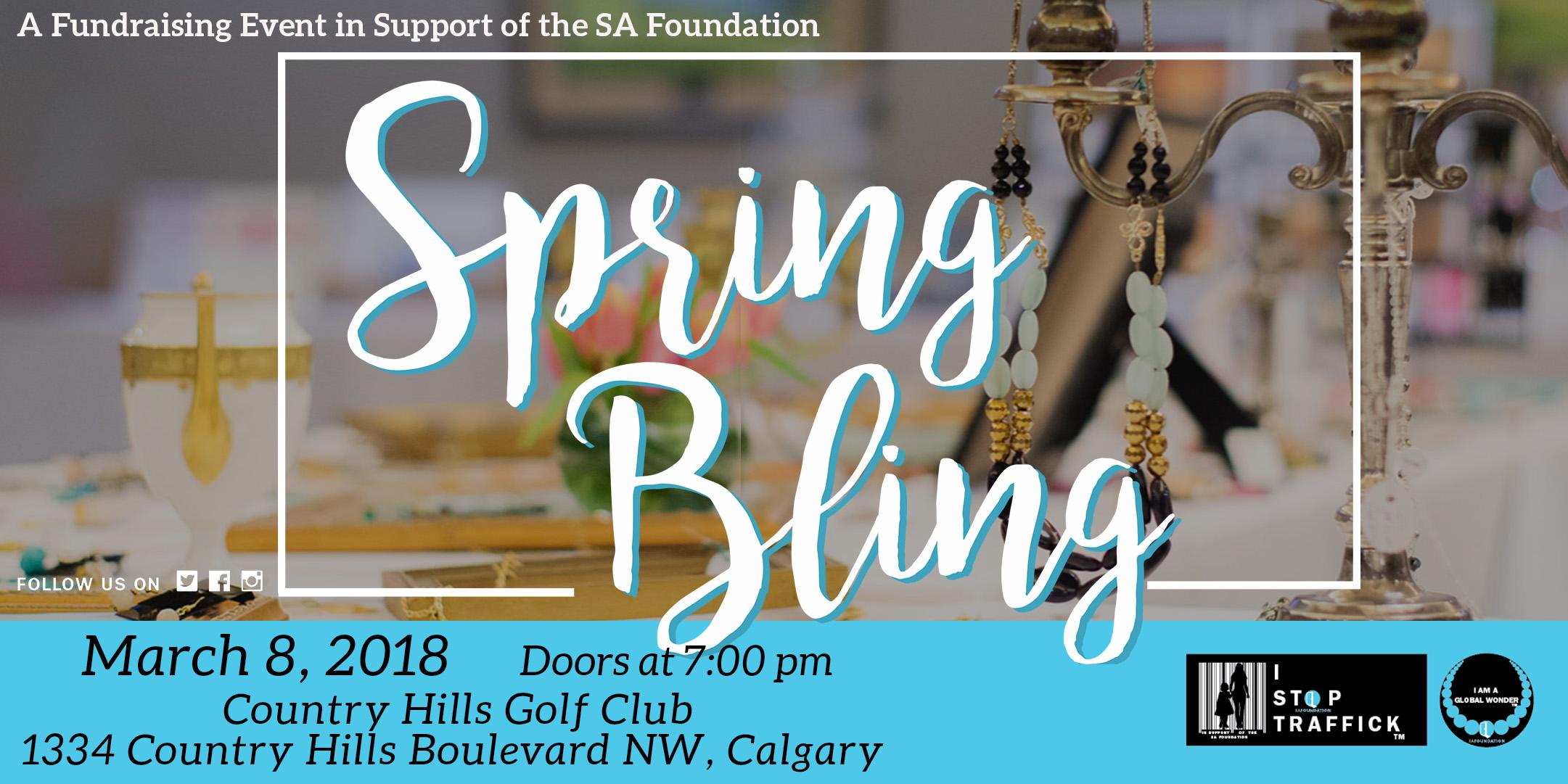 SAF-Springbling2018-eventbrite