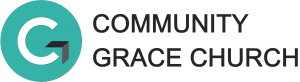Community Grace Church Logo