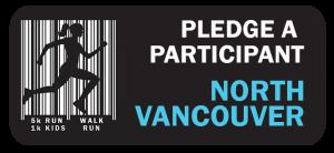 Pledge-northvancouver