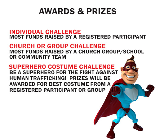 awards&prizes