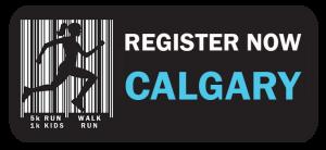 register-calgary