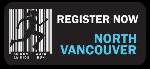 register-northvancouver