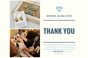 springbling-thanks