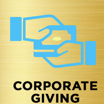 CORPORATEGIVING