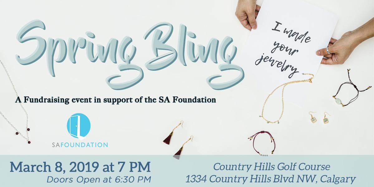 SAF-SpringBling-2019_eventbrite