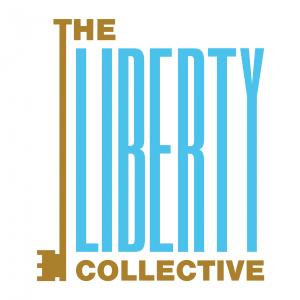 TheLibertyCollective
